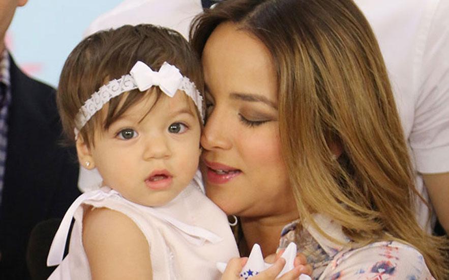 Mamás de Los 50 Más Bellos