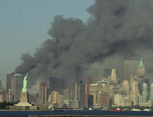 A dieciséis años de los atentados