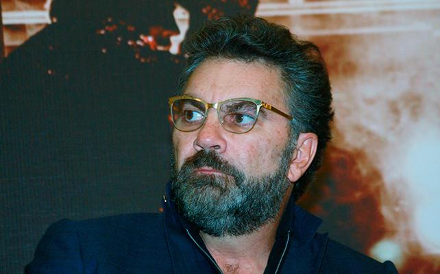 Manuel Mirajes