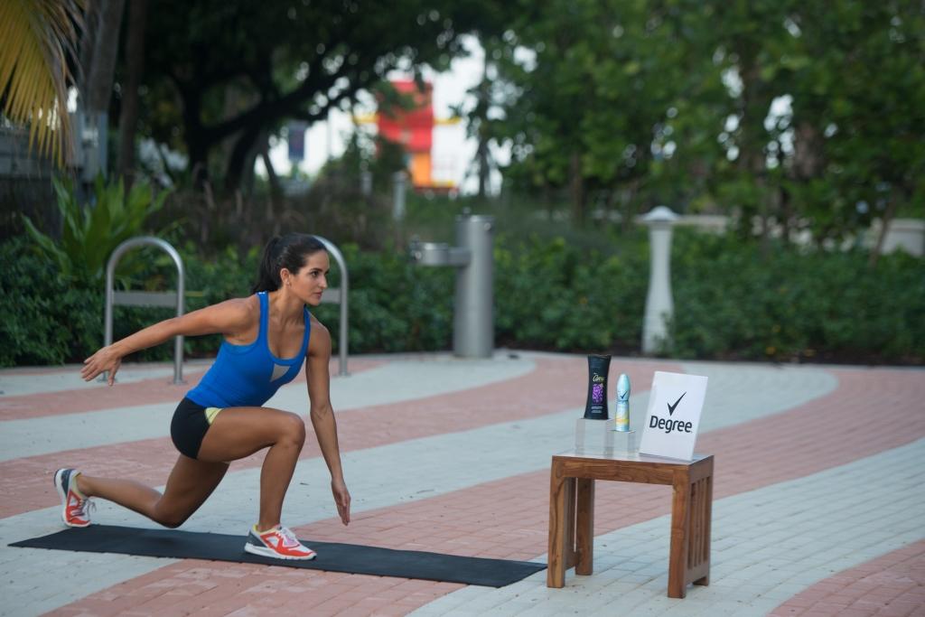 runner_lunge.jpg