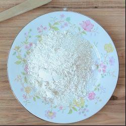 Harina sin gluten con arrurruz