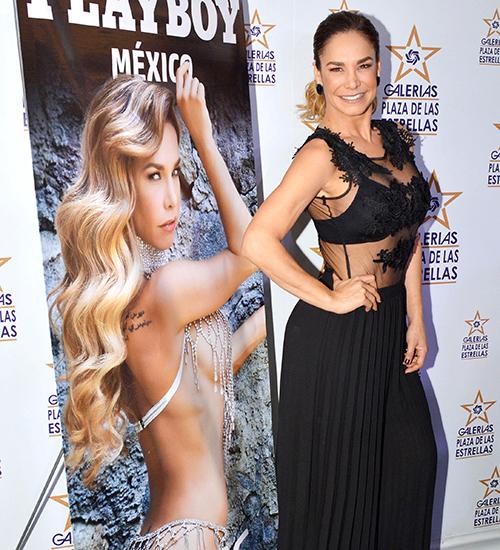 Liz Vega