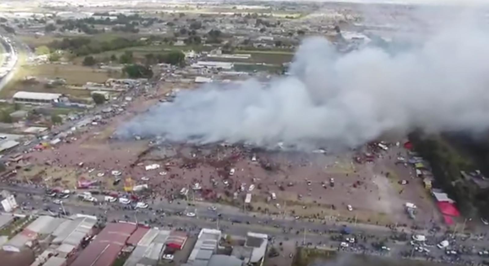 explosion-en-tultepec