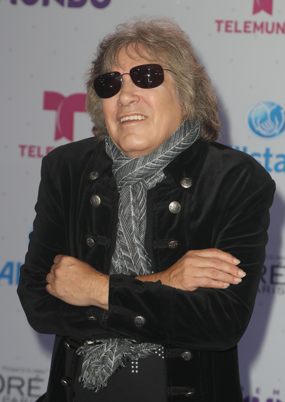 Jose Feliciano