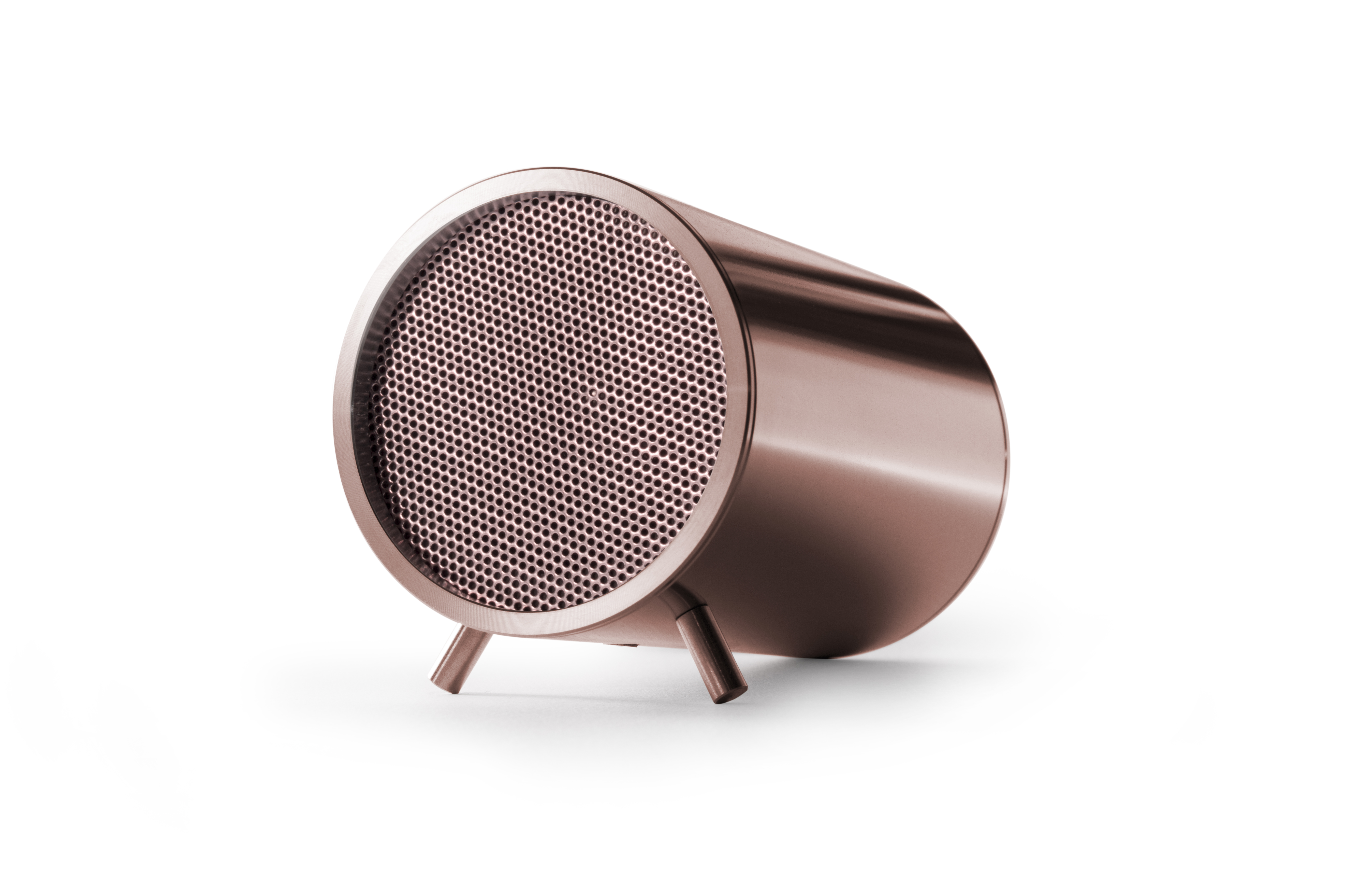 leff-amsterdam-tube-audio-copper