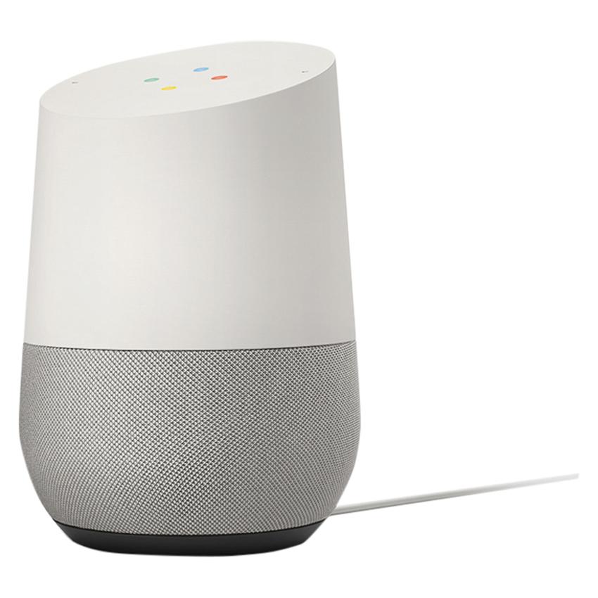 target-google-home