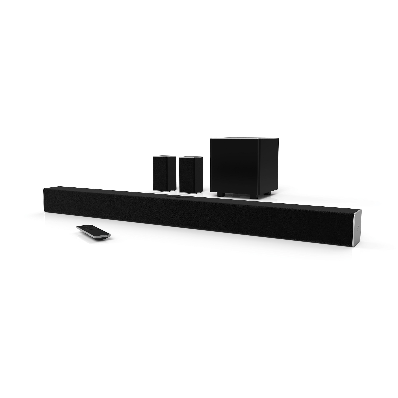 vizio-wireless-sound-bar-system