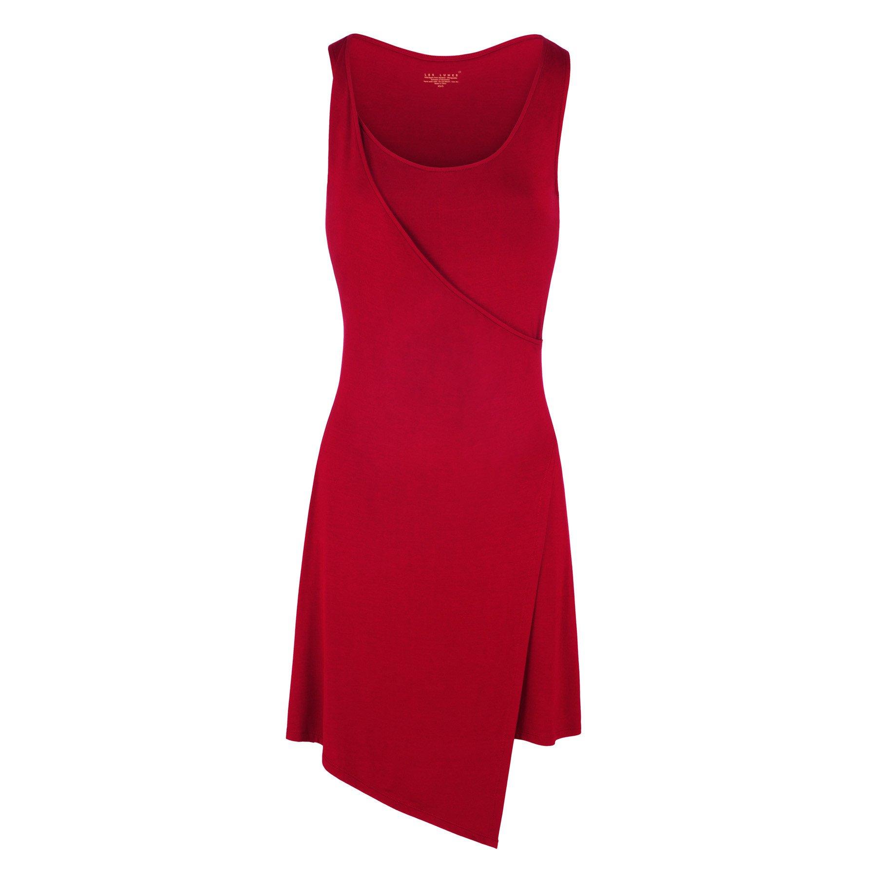 boden-pr-monceau_-_dress_-_wn_-_print_s1800_2048x2048.jpg