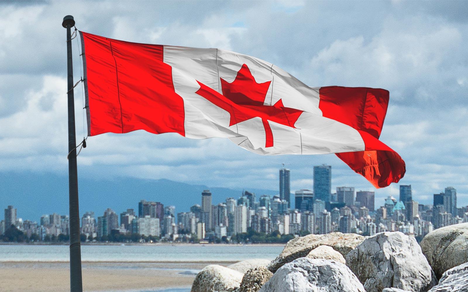 canada-vancouver-flag-canrefugee01172