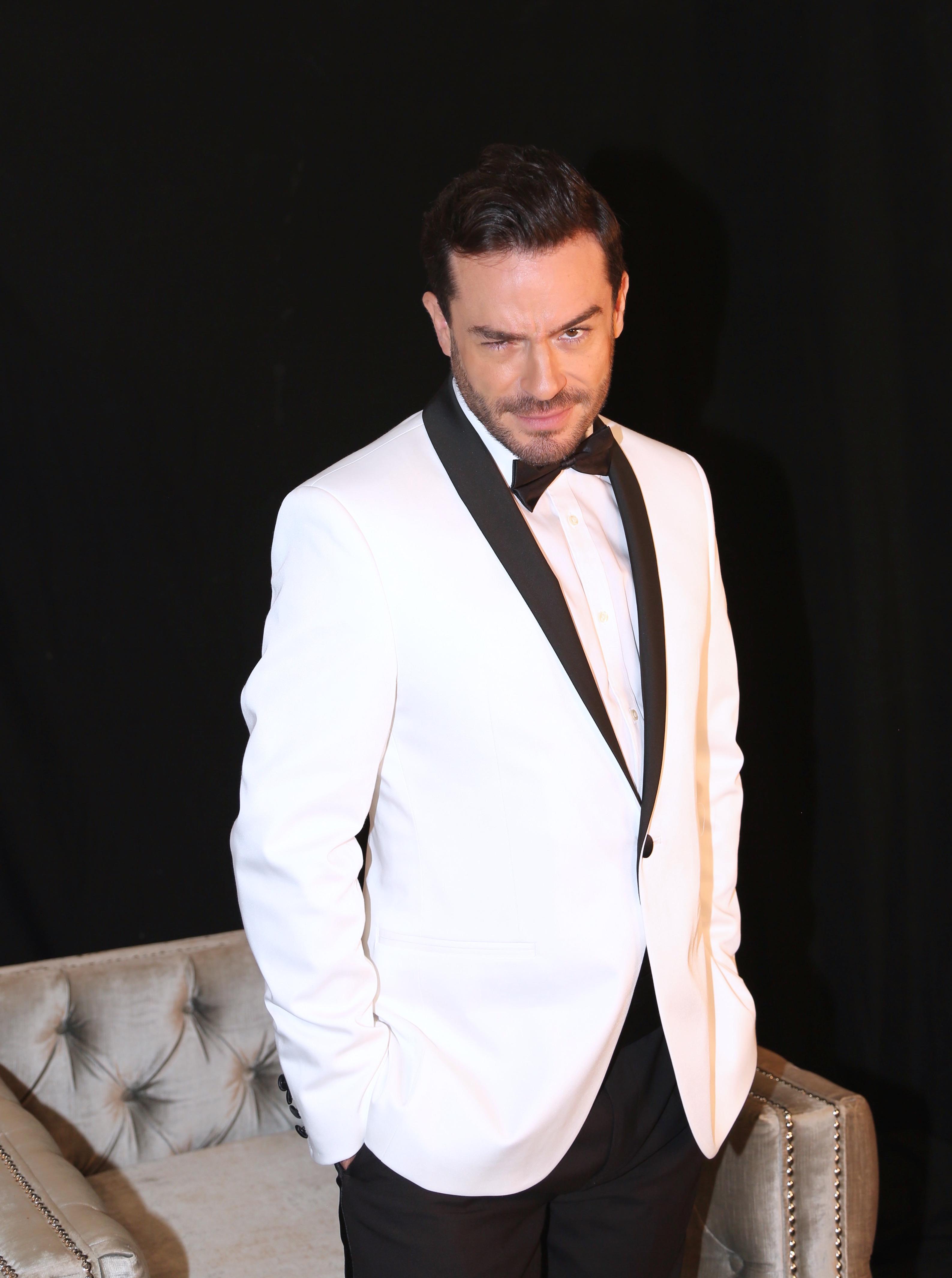 Juan Pablo Espinoza