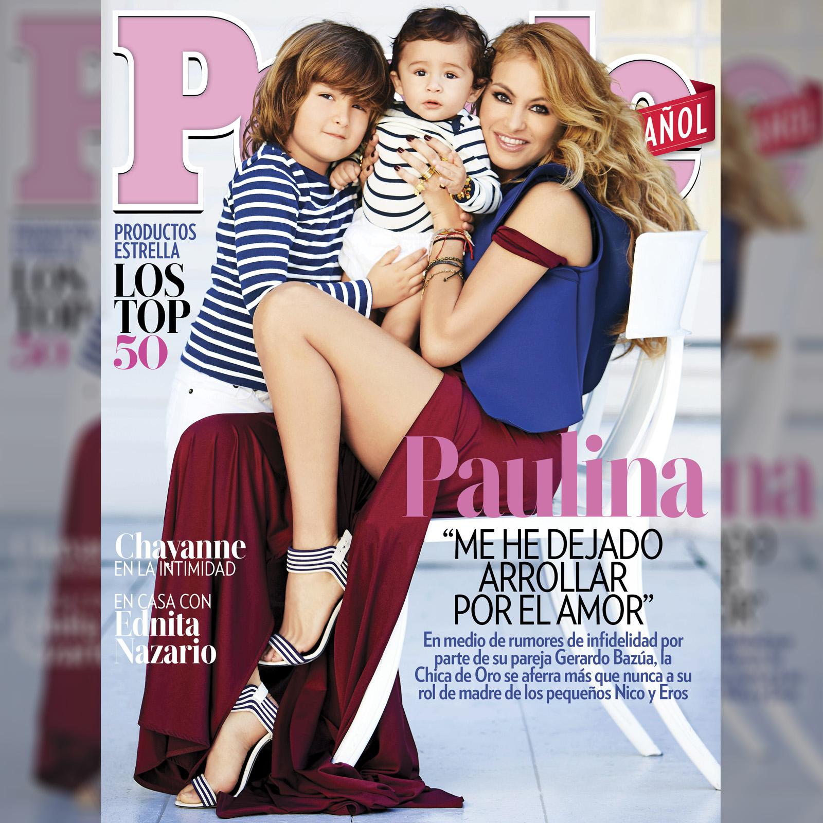 paulina-cover