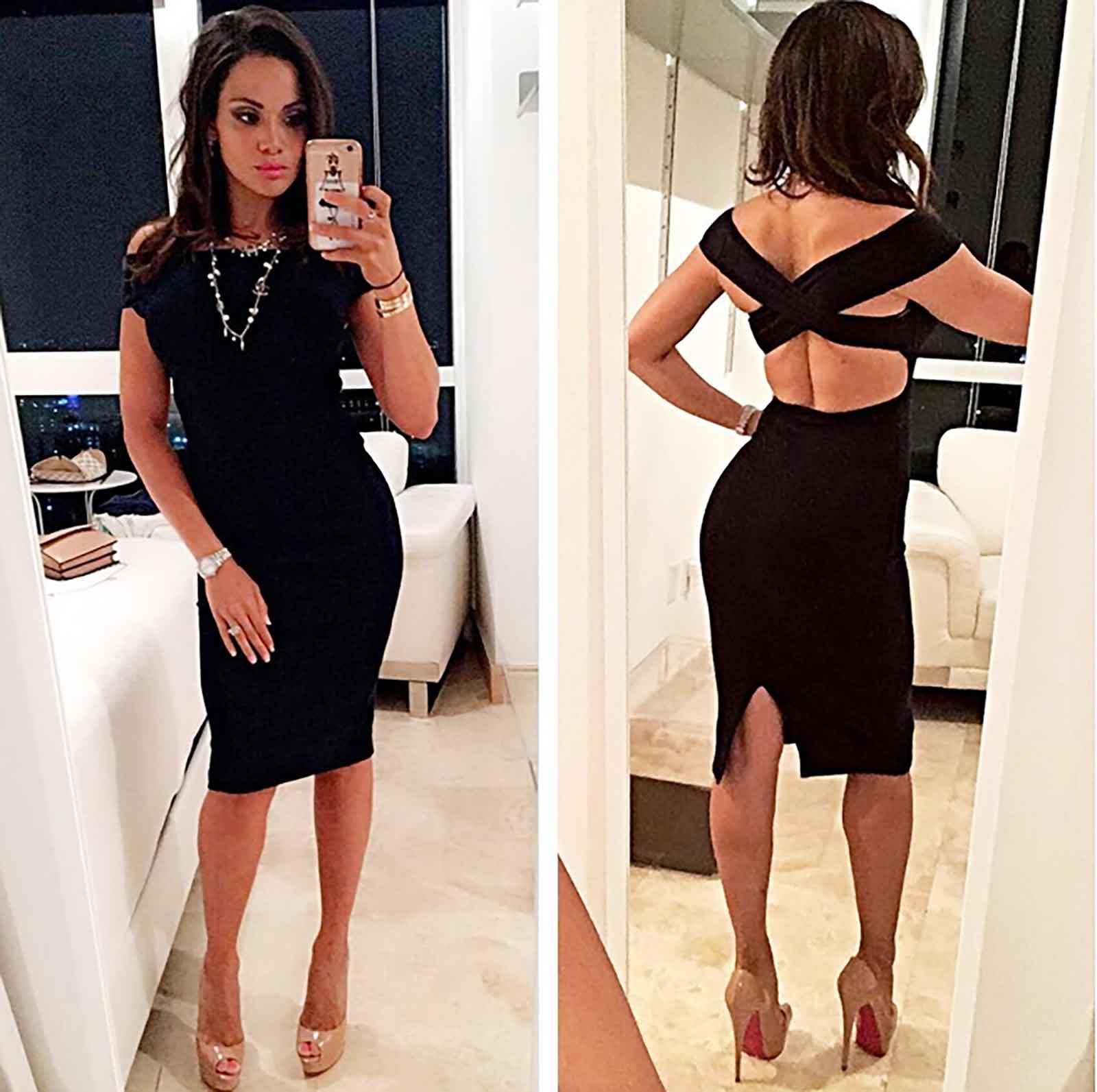 Samantha Sepúlveda/instagram