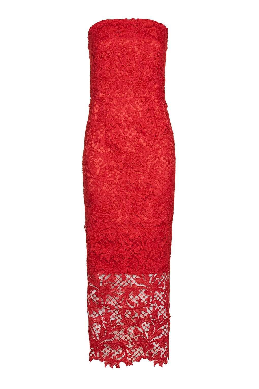 topshop-bandeau-lace-midi-dress.jpg