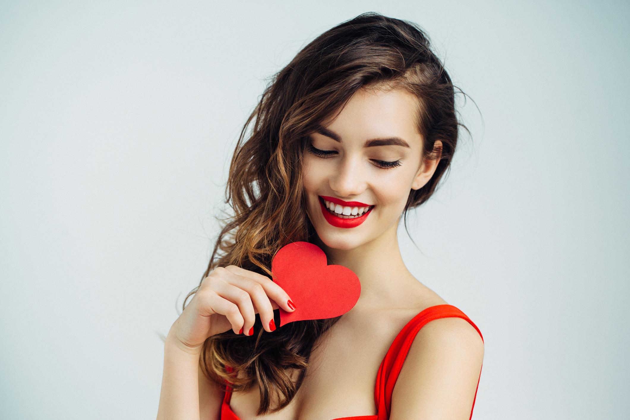 quiz de lenceria de san valentin