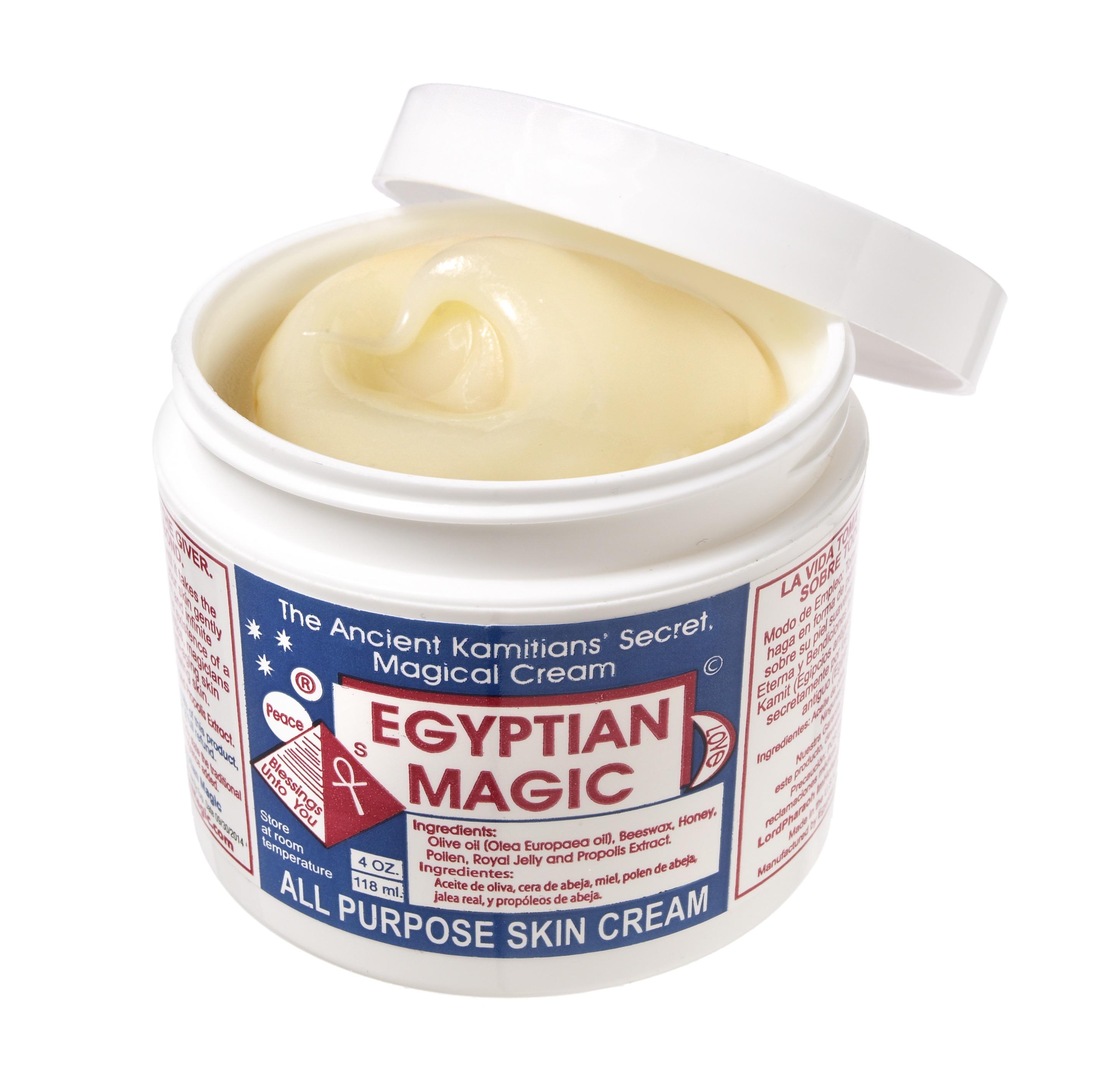 Eva Mendes - Egyptian Magic - Mis Secretos - June 2015