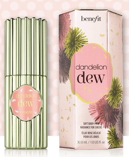 Dandelion-dew-liquid-blush.png