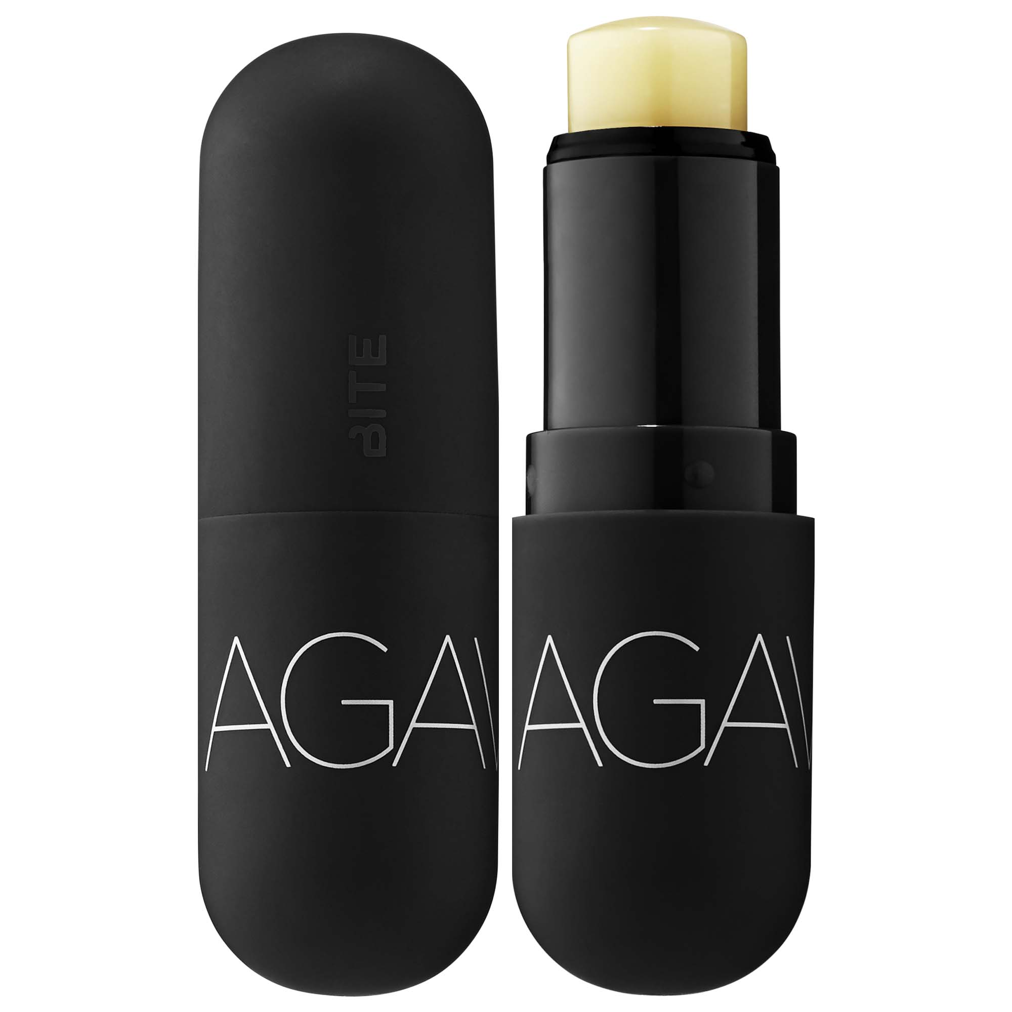 bite-beauty-agave-lip-balm