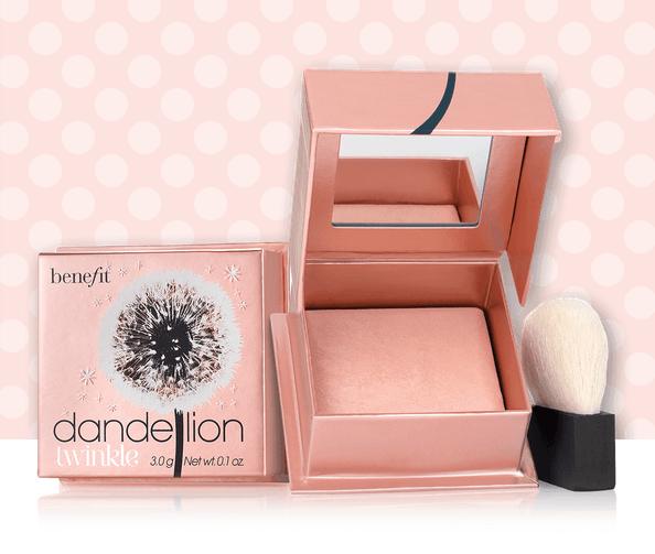 dandelion-twinkle1