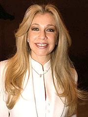 Ernestina Sodi