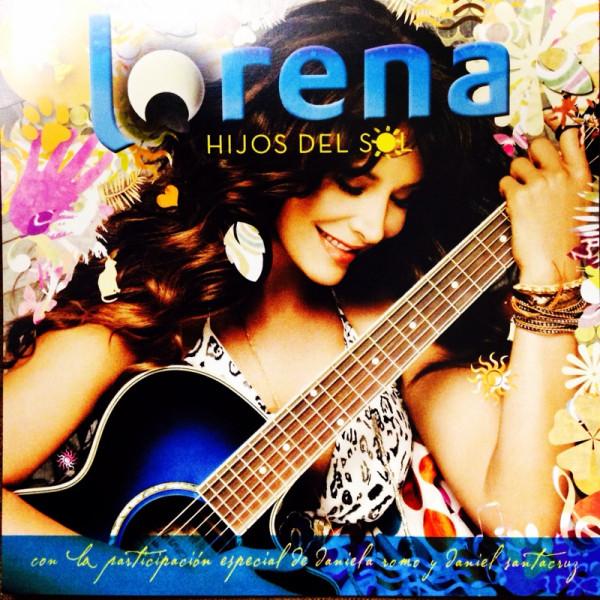 lorena-12