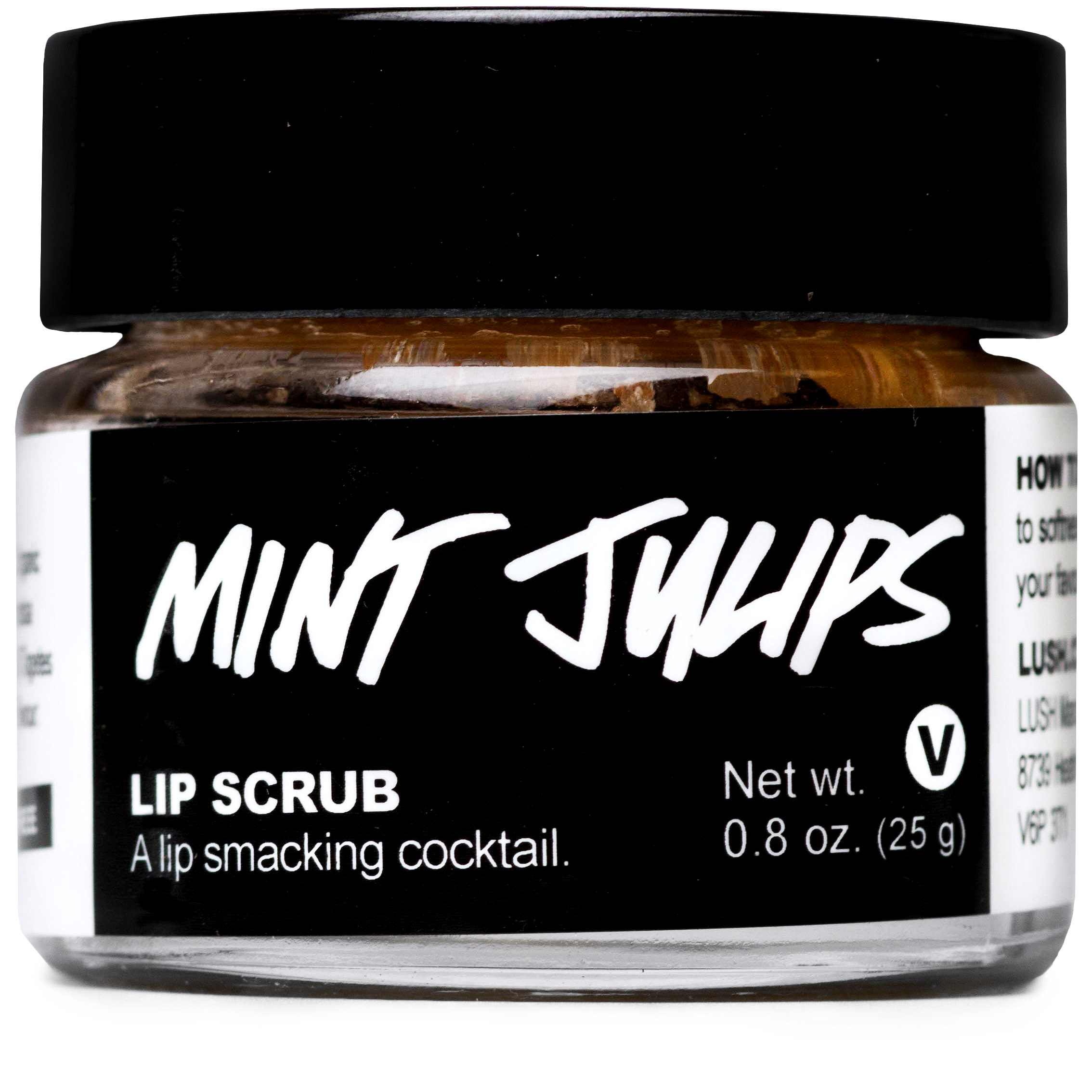 lush-mint-julips