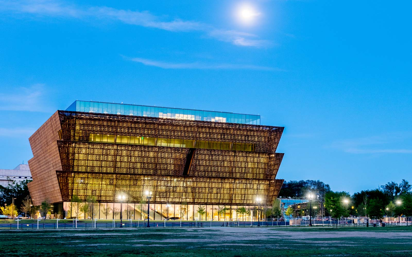 museum-national-african-american-VALENTINE0217.jpg