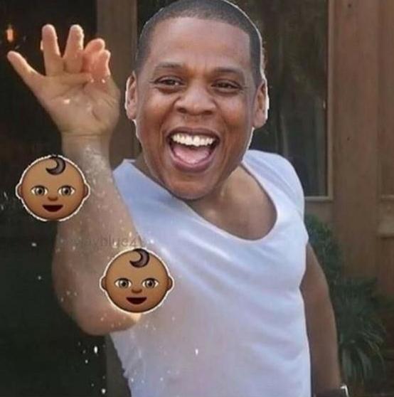 Beyoncé memes