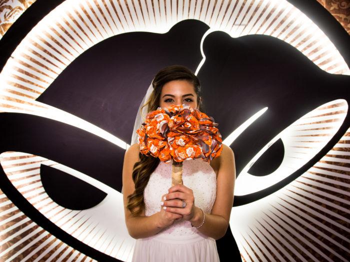 taco-bell-weddings-2-700x525