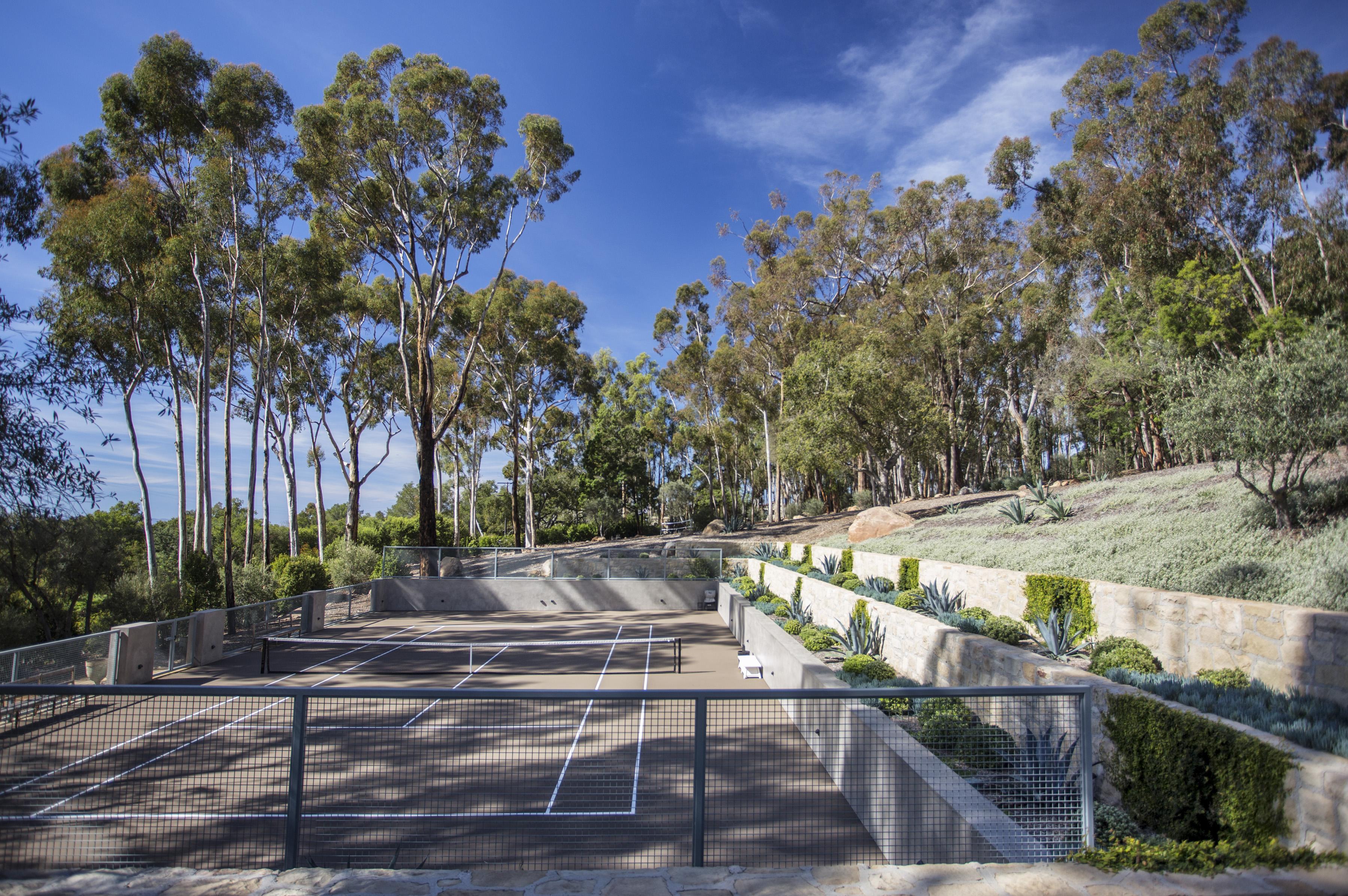 60-2840HiddenValley_38-Tennis Court