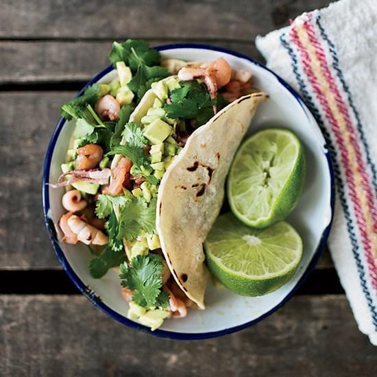 HD-201405-r-seafood-chorizo-tacos.jpg
