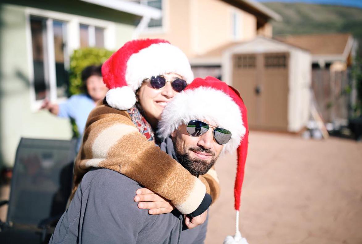 beck-g-sebastian-lletguet-navidad-2017