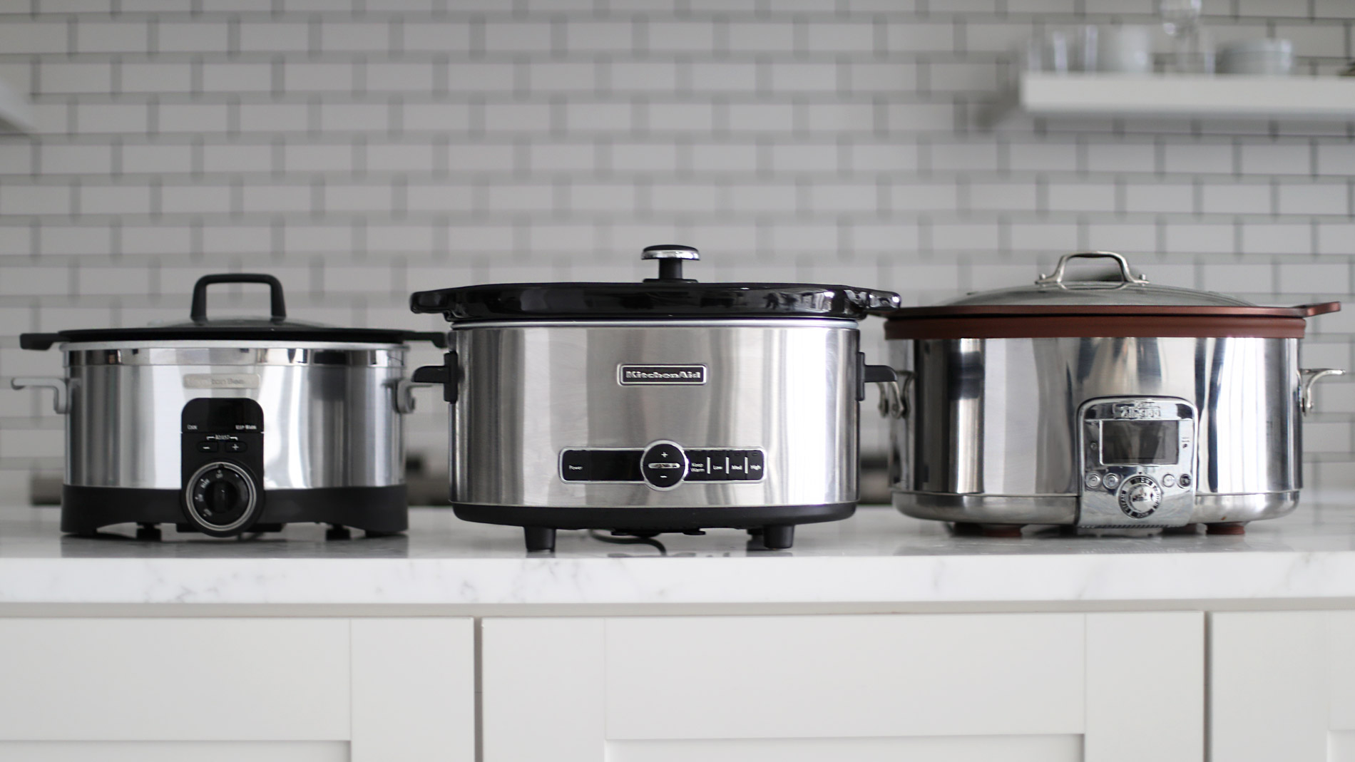best-slow-cookers-all-winners-ft-blog0117