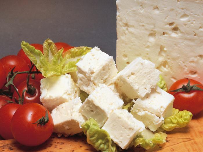 feta-cheese-700x525