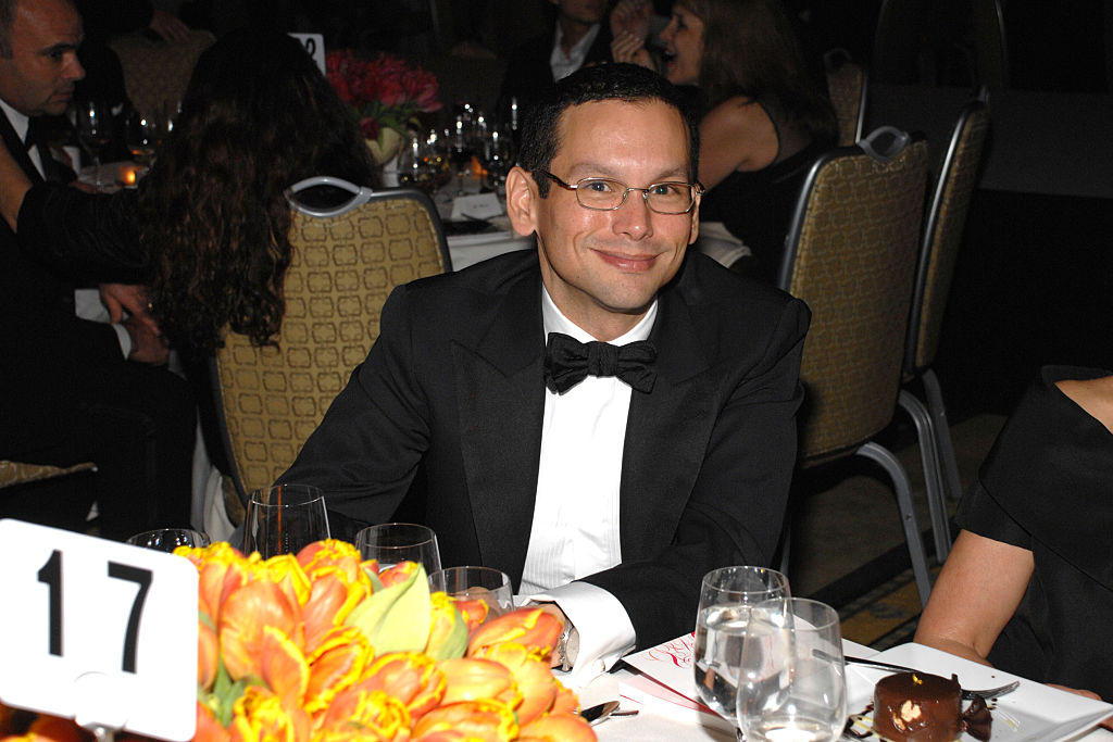Santiago Barberi Gonzalez