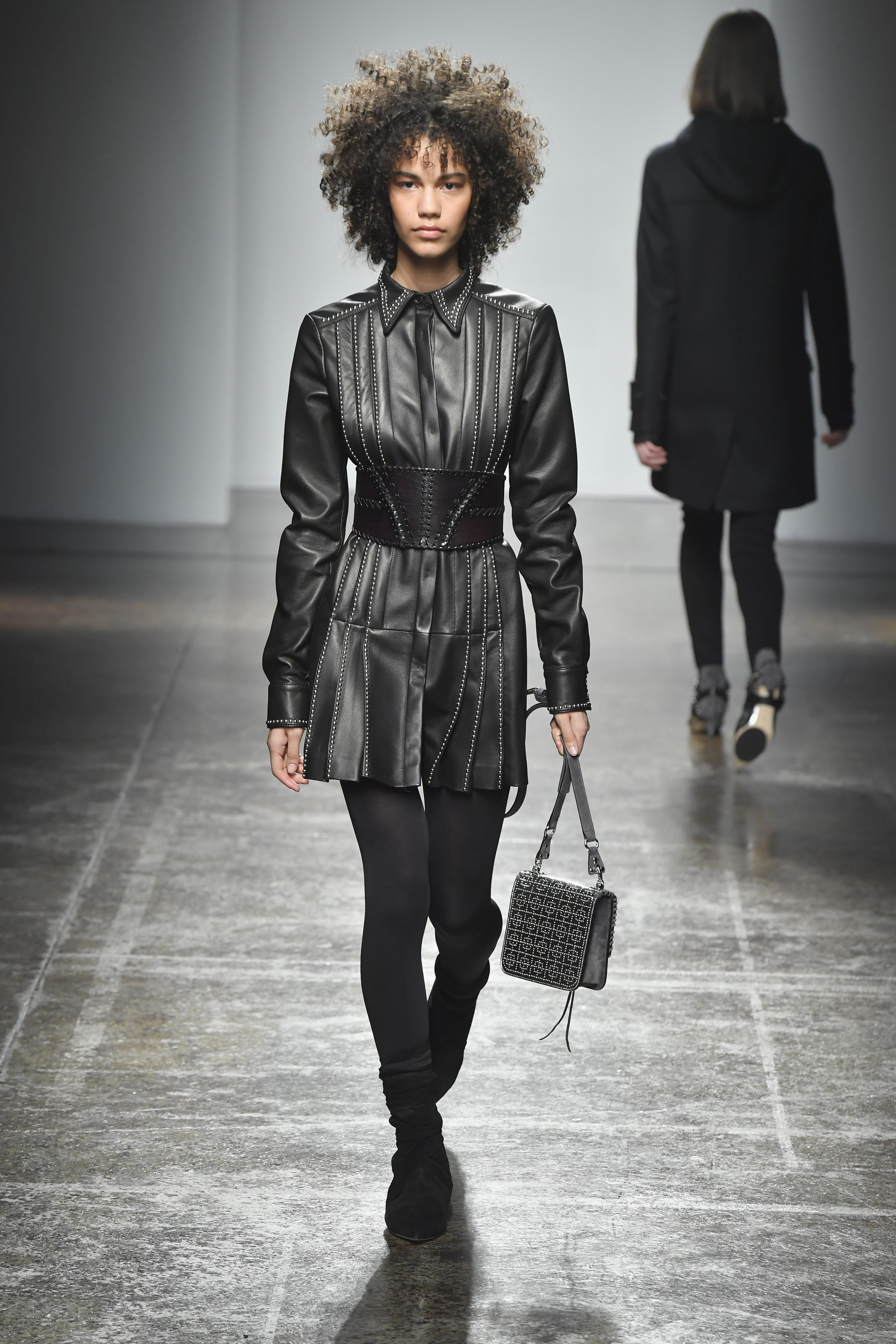 Fay - Runway - Milan Fashion Week Fall/Winter 2017/18
