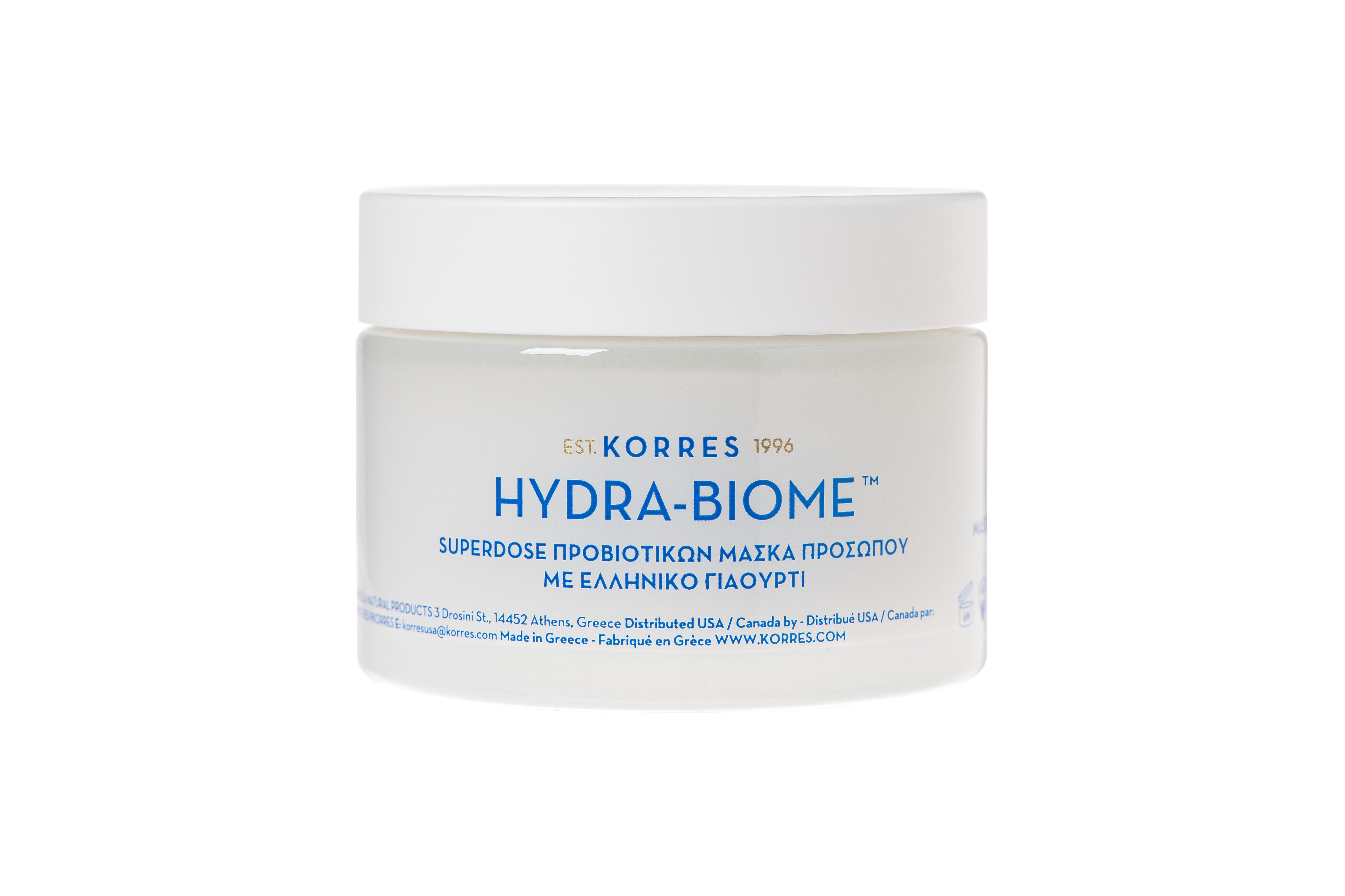 hydra-biome-superdose-1.jpg