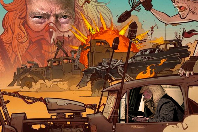Memes-Trump-trailer