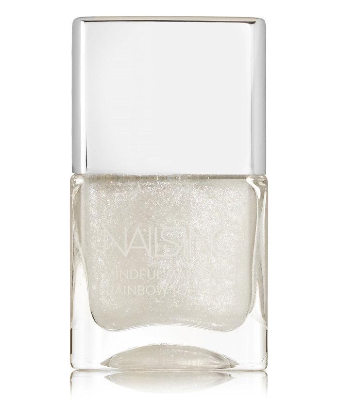 nails-inc.jpg