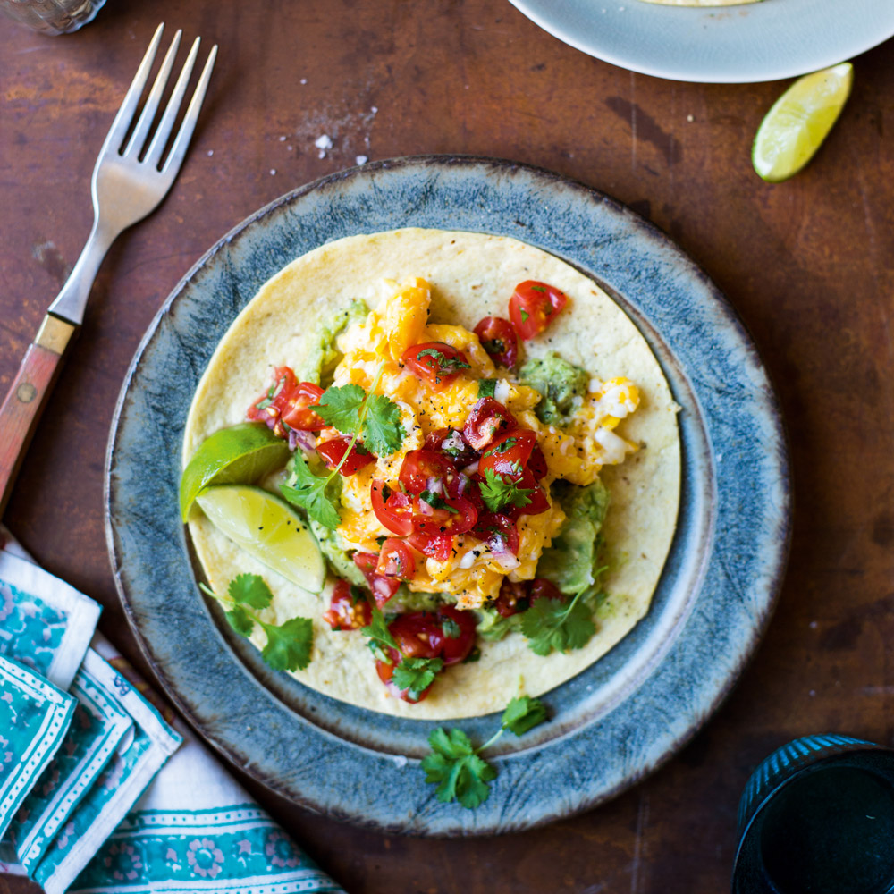 scrambled-huevos-rancheros-xl-recipe2017