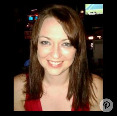 Karla Brown, víctima de South Carolina