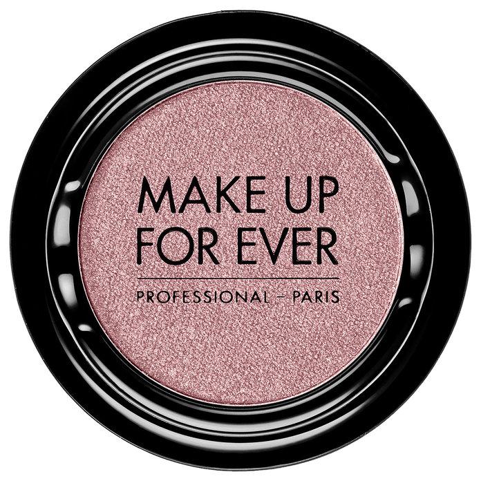 040317-pink-eyeshadow-embed2.jpg