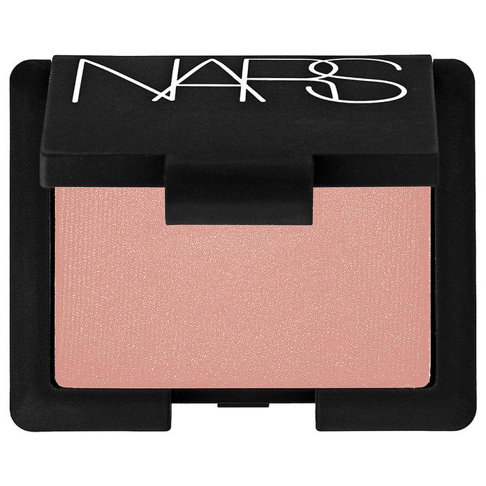 040317-pink-eyeshadow-embed3.jpg