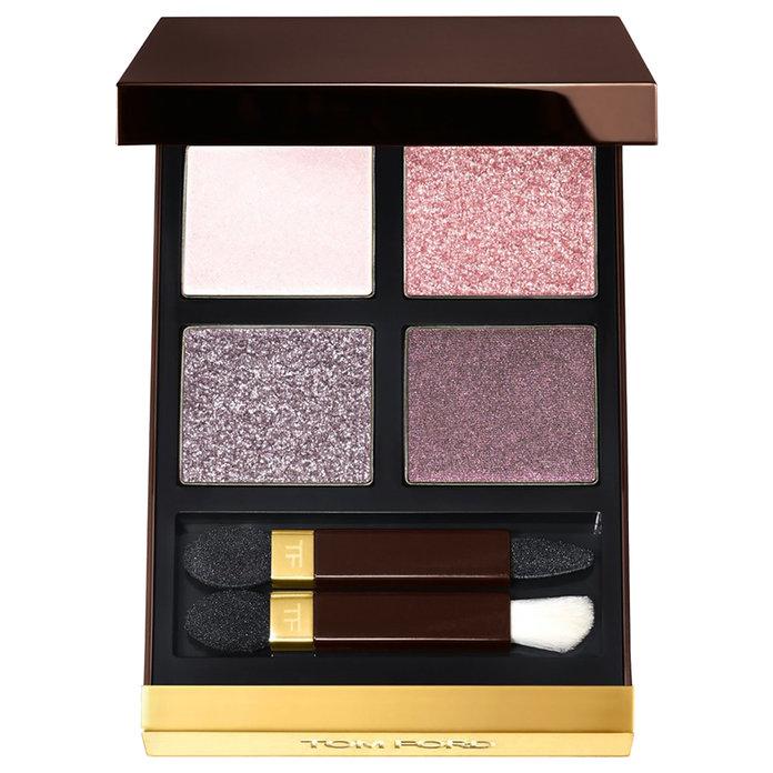 040317-pink-eyeshadow-embed5.jpg