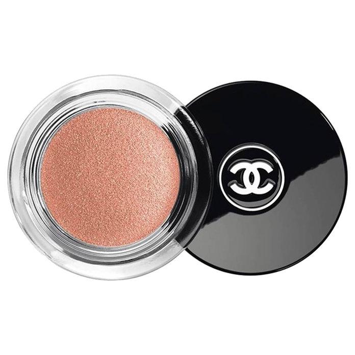 040317-pink-eyeshadow-embed6.jpg