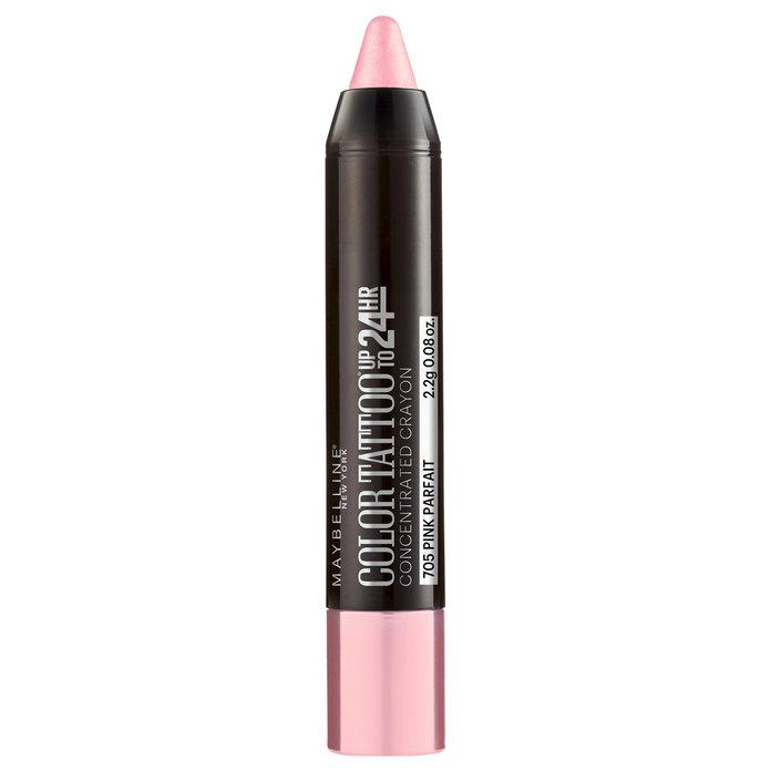 040317-pink-eyeshadow-embed7.jpg