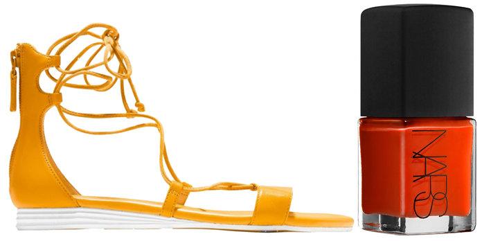 041417-nailpolish-sandal-combos-embed-6.jpg