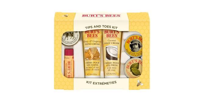 burts-bees-tips-and-toes-kit