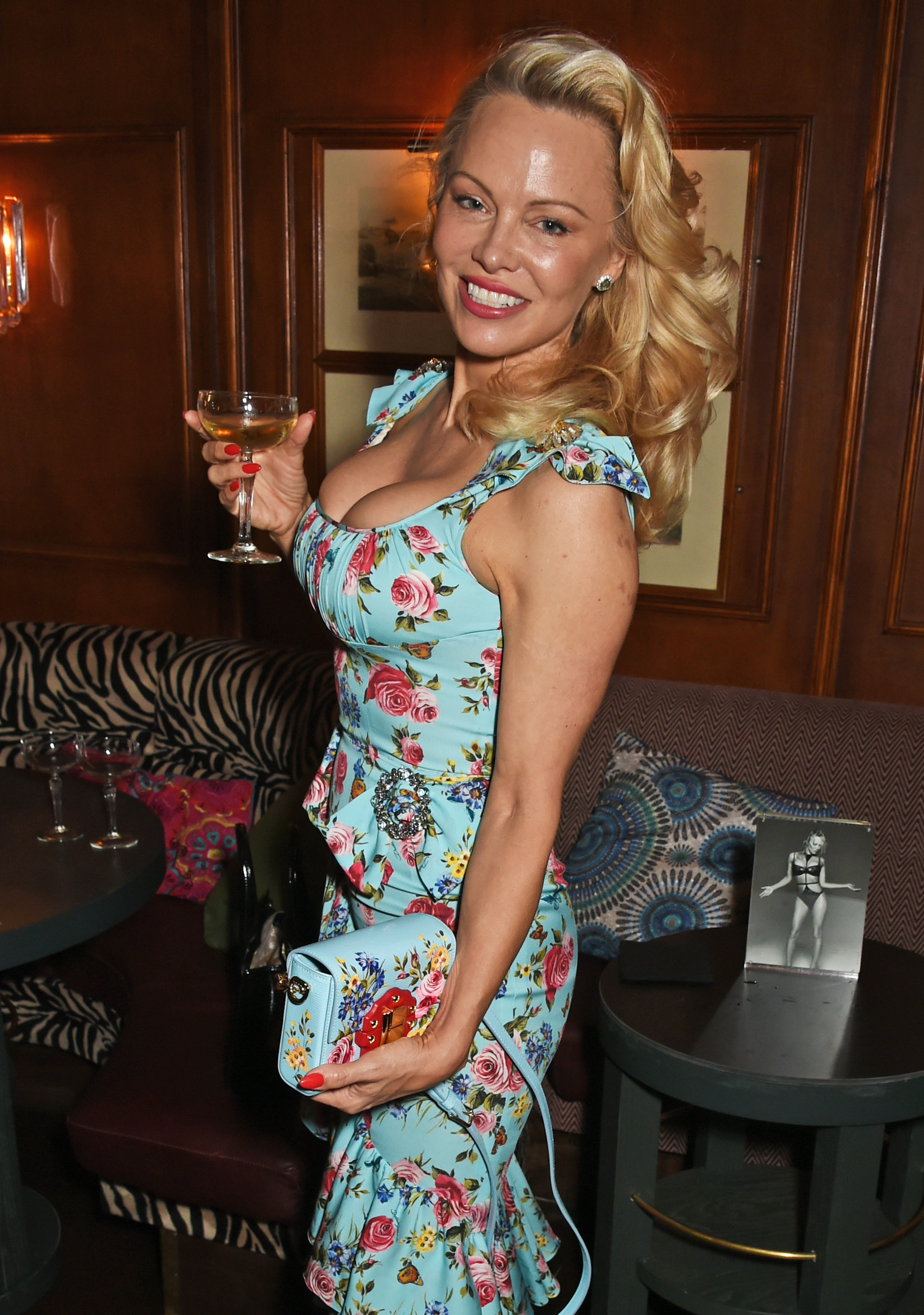 Coco De Mer: Icons Collection - Launch Party