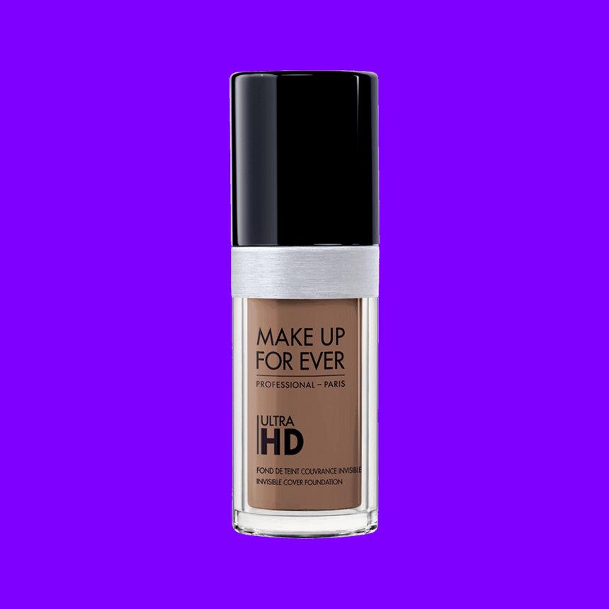 make-up-forever.jpg