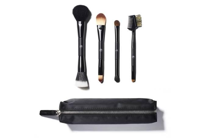 sonia-kashuk-brush-set